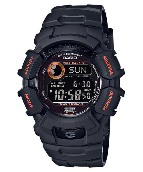 G-Shock GW-2310FB-1B4JR