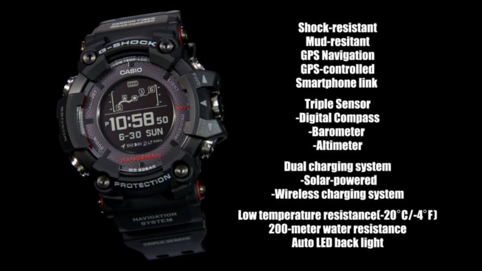 casio-g-shock-rangeman-gpr-b1000-feature