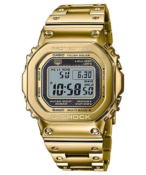 G-Shock GMW-B5000TFG-9