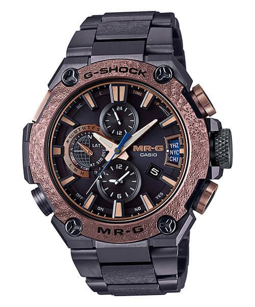 G-Shock MRG-G2000HA-1A