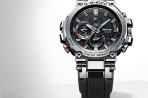 Casio G-Shock MT-G MTG-B1000