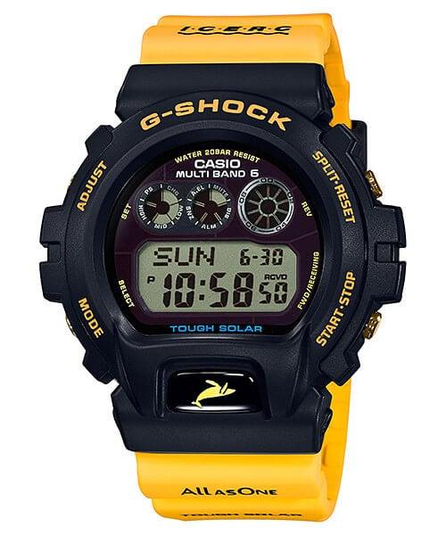 G-Shock GW-6902K-9JR