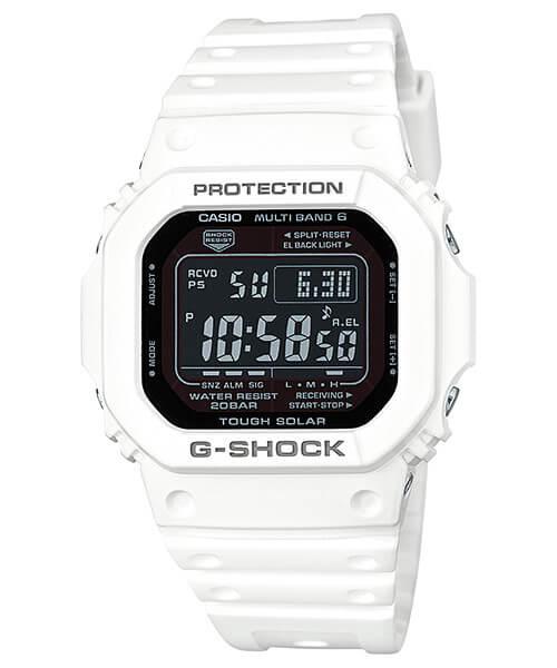 G-Shock GW-M5610MD-7