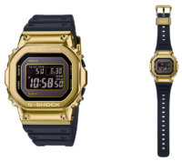 Kolor x G-Shock GMW-B5000KL-9 Limited Edition