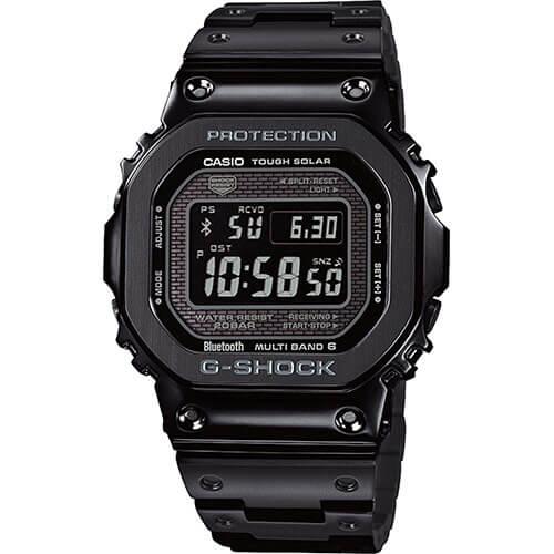 G-Shock GMW-B5000GD-1