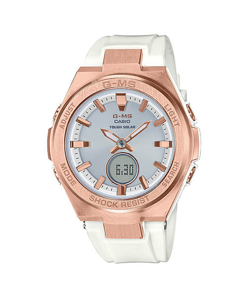 eea9daefb8 The Best Casio Baby-G Sport Watches For Women – G-Central G-Shock ...