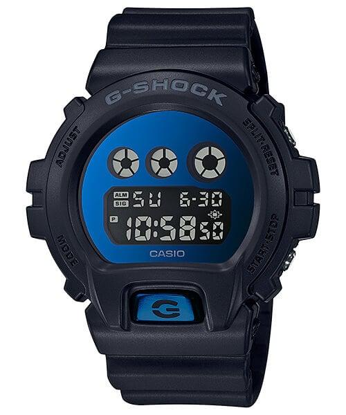 G-Shock DW-6900MMA-2
