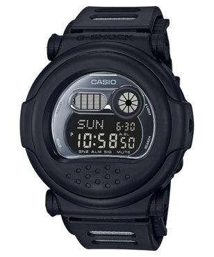 G-Shock G-001BB-1
