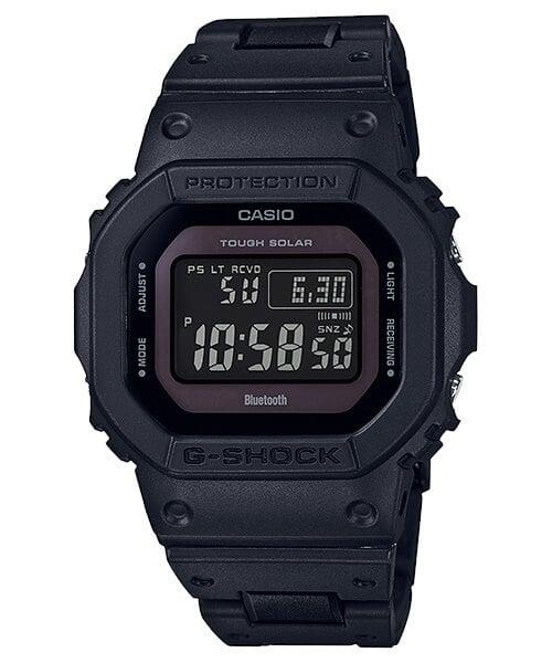 G-Shock GWB5600BC-1B