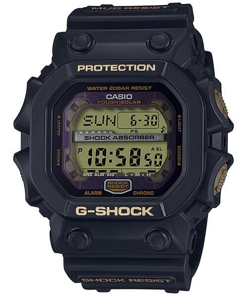 G-Shock GX-56SLG-1 Daikokuten