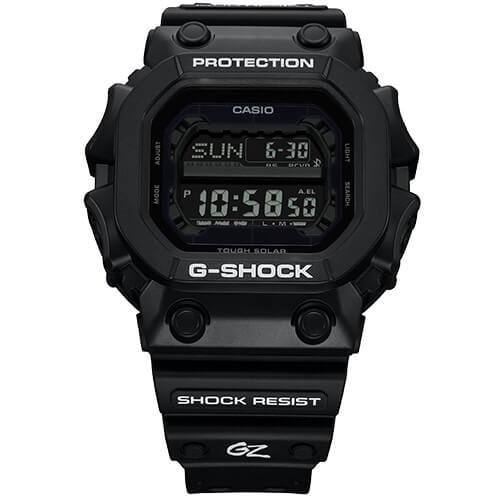 G-Shock GX-56BBGRLR-1ER Russel Hobbs