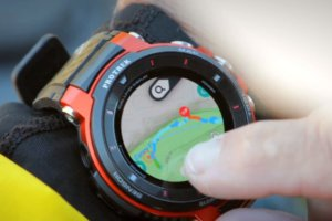 Pro Trek – Page 2 – G-Central G-Shock Watch Fan Blog