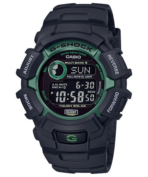 G-Shock GW-2320SF-1B3