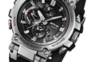 G-Shock MT-G MTG-B1000-1A