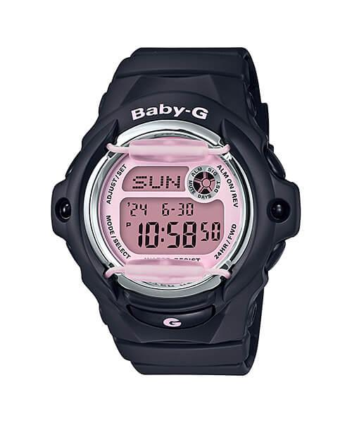 Baby-G BG-169M-1