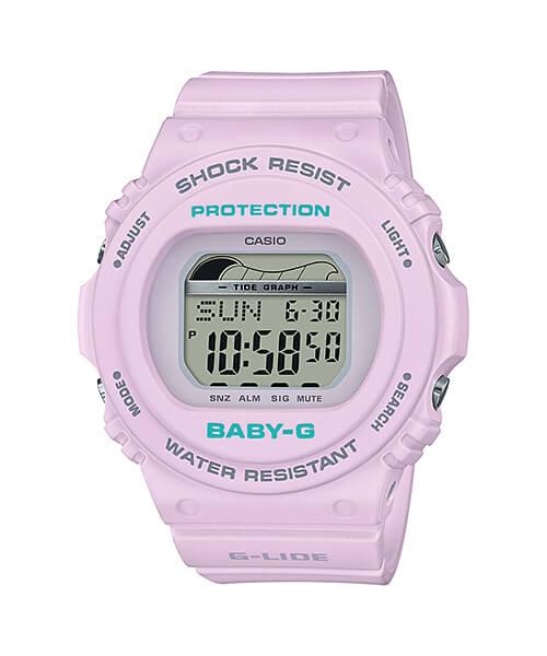Baby-G BLX-570-6