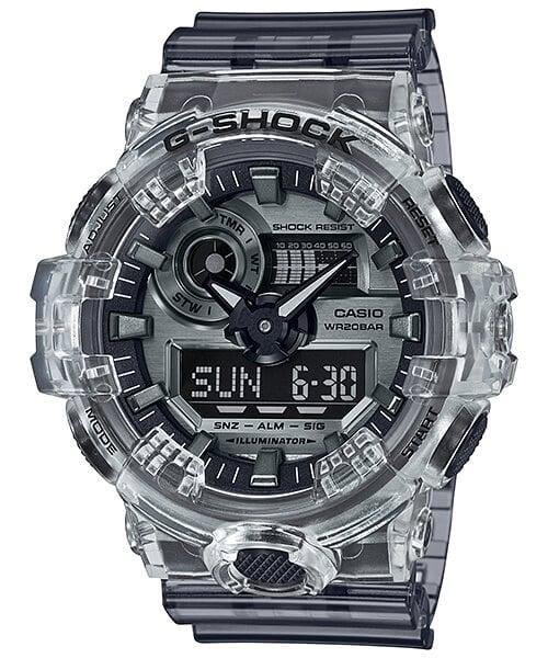 G-Shock GA-700SK-1A