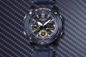 G-Shock GA2000-2A