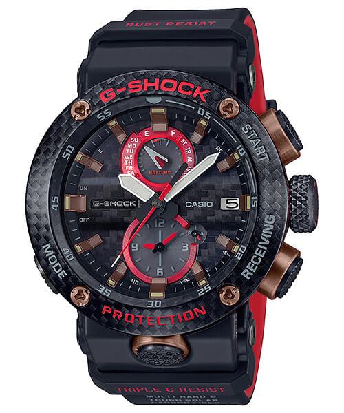 G-Shock GWR-B1000X-1A