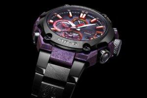 G-Shock MRG-G2000GA