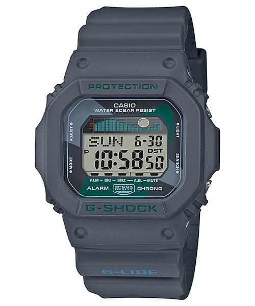 G-Shock G-LIDE GLX-5600VH-1