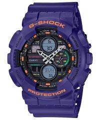G-Shock GA-140-6A