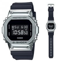G-Shock GM-5600-1