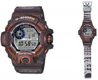 G-Shock GW-9405KJ-5JR Earthwatch Love The Sea And The Earth 2019 Winter
