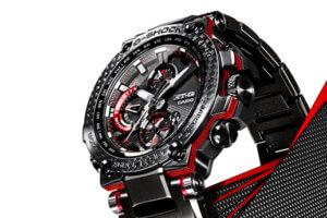 G-Shock MTG-B1000XBD