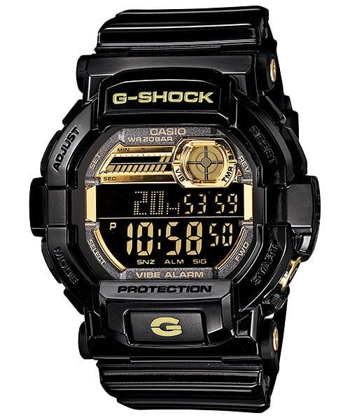 G-Shock GD350BR-1 GD-350BR-1