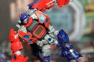 GShock Toys Instagram