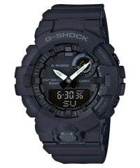 G-Shock GBA-800-1A