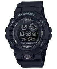 G-Shock GBD-800-1B