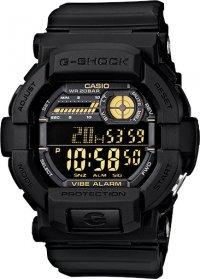 G-Shock GD-350-1B