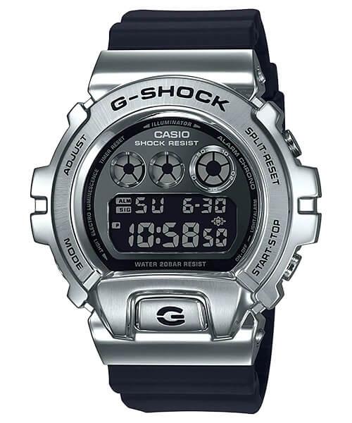 G-Shock GM-6900-1