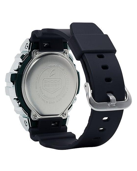 G-Shock GM-6900-1 Band