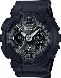 G-Shock GMA-S120MF-1A