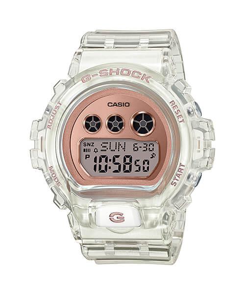 G-Shock GMD-S6900SR-7
