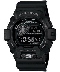 G-Shock GR-8900A-1