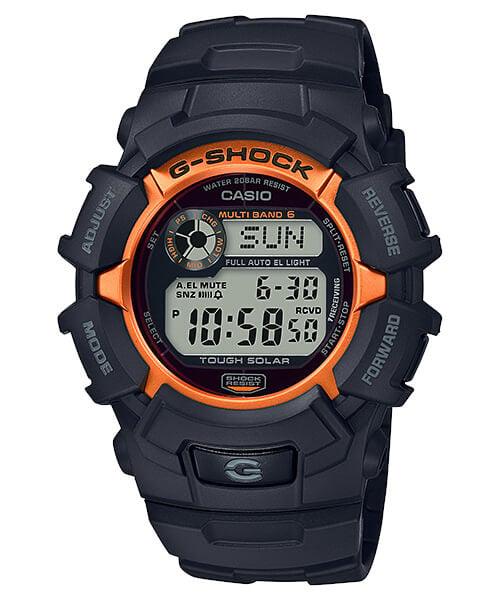 G-Shock GW-2320SF-1B4
