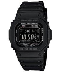 G-Shock GW-M5610-1BJF