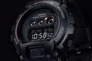 G-Shock GD-X6900-1