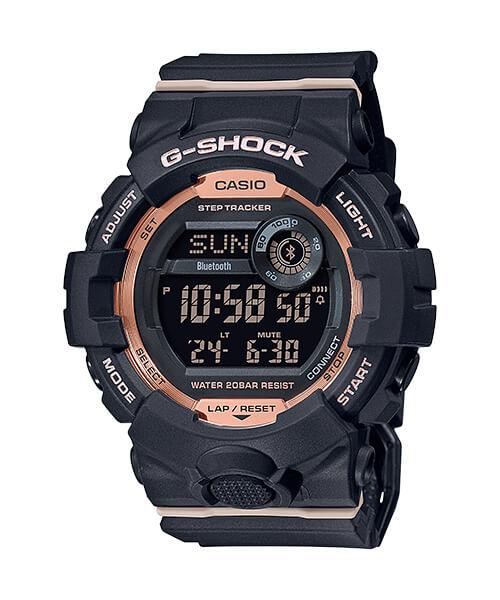 G-Shock GMD-B800-1