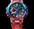 G-Shock MT-G MTG-B1000VL-4A Volcanic Lightning