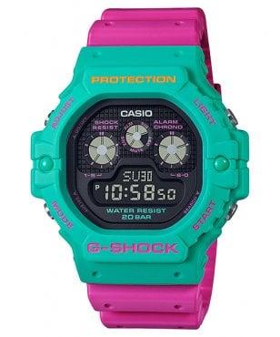 G-Shock DW-5900DN-3