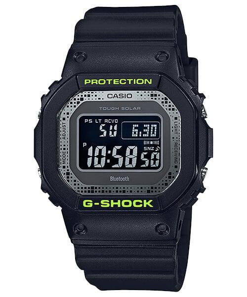 G-Shock GW-B5600DC-1