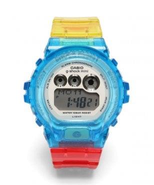Beams Boy x G-Shock Mini GMN-691 for 2020
