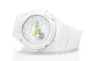beautiful people x Baby-G BGA-270BP-7A for Asia