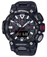 G-Shock GR-B200-1A Gravitymaster