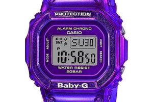 Baby-G BGD-560S-6